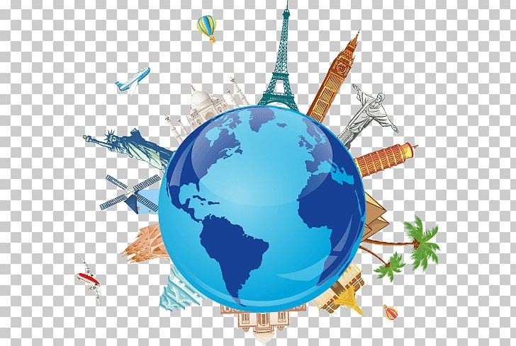 Travel Package Tour Phileas Fogg Tauck SmartPuja com PNG, Clipart