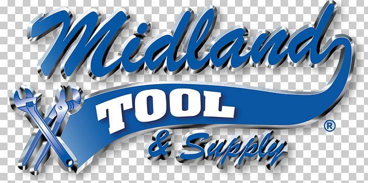 Brand Logo Trademark Font PNG, Clipart, Art, Banner, Brand, Font Design, Logo Free PNG Download