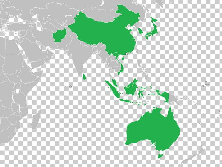 Harper International Corporation World Map Asia PNG, Clipart ... on 7-eleven careers, 7-eleven gas station locations, 7-eleven products, 7-eleven site plan, 7-eleven menu, 7-eleven history, bp locations map,