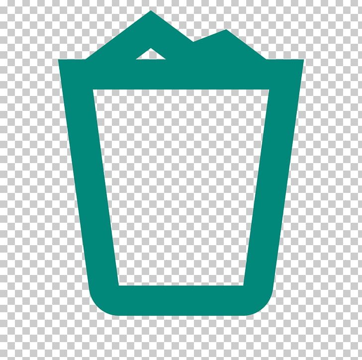 Brand Logo Line PNG, Clipart, Angle, Aqua, Area, Art, Brand Free PNG Download