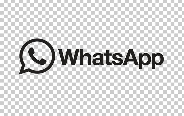 Logo WhatsApp GIF Portable Network Graphics Viber PNG