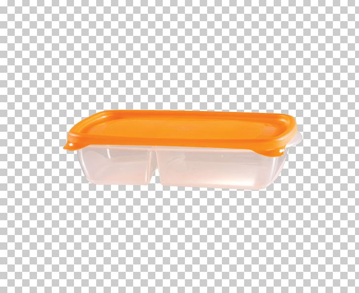 Plastic Lunchbox Food Tiffin Carrier PNG, Clipart, Bangladesh, Box