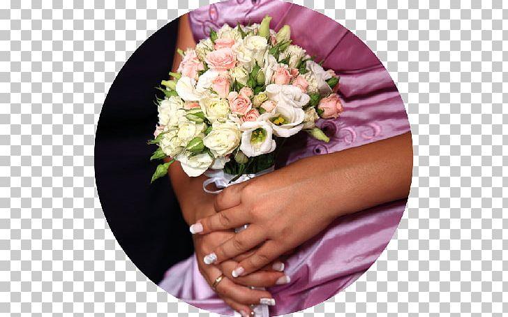 Garden Roses Flower Bouquet Wedding Cut Flowers Floral Design PNG, Clipart, Bride, Cut Flowers, Floral Design, Floristry, Flower Free PNG Download