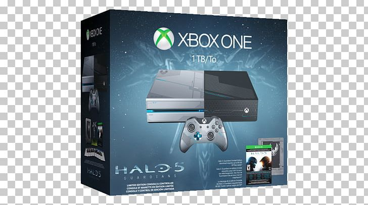Halo 5 Guardians Halo The Master Chief Collection Halo