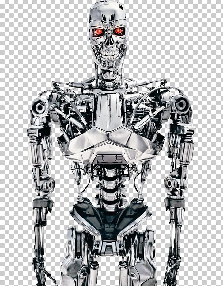 The Terminator Skynet Endoskeleton Robot PNG, Clipart, Fictional Characters, Robot Hand, Science And Technology, Science And Technology Lines, Skeleton Free PNG Download