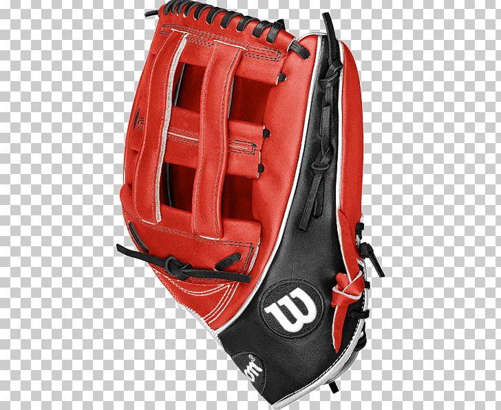 Baseball Glove Wilson Sporting Goods Wilson A2000 Infield PNG
