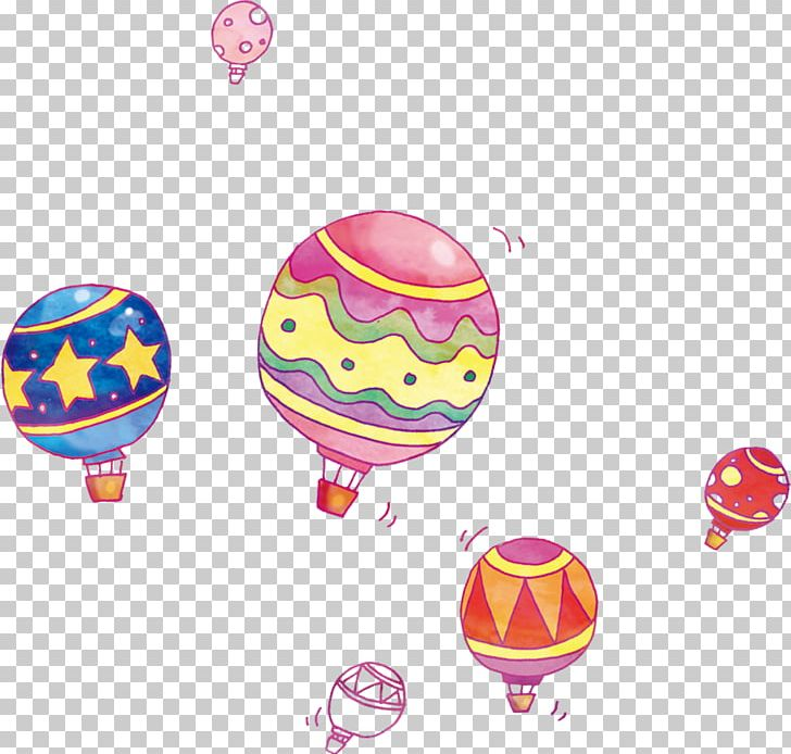 Cartoon Balloon PNG, Clipart, Balloon, Balloon Cartoon, Balloons, Boy Cartoon, Cartoon Character Free PNG Download