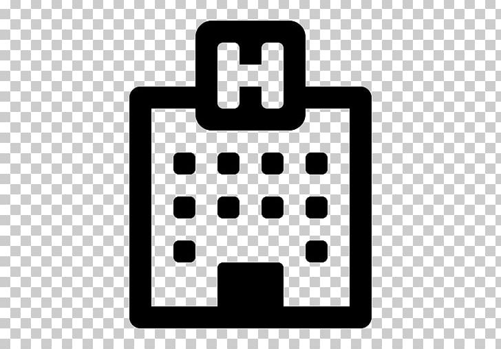 Allegheny Health Network Hospital Computer Icons Font Awesome Medicine PNG, Clipart, Allegheny Health Network, Black, Clinic, Computer Icons, Font Awesome Free PNG Download