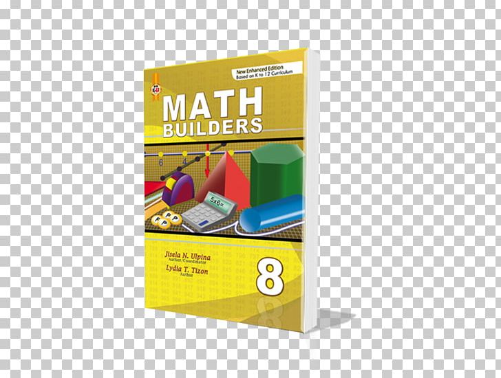 Brand Product PNG, Clipart, Brand, High School Mathematics Free PNG Download