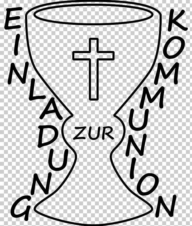 First Communion Communion Under Both Kinds Chalice Confirmation PNG, Clipart, Area, Art, Black And White, Chalice, Communion Free PNG Download