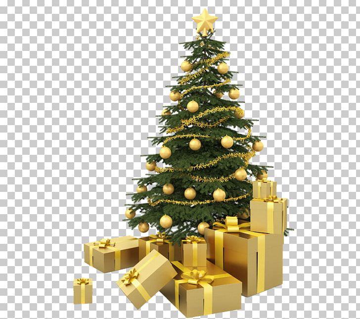 IPad Mini 4 Christmas Ornament Christmas Day Christmas Tree Sticker PNG, Clipart, Apple, Christmas, Christmas Day, Christmas Decoration, Christmas Ornament Free PNG Download