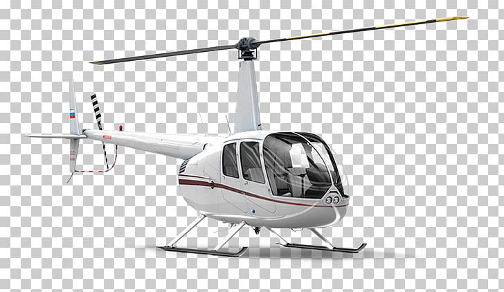Helicopter Rotor Robinson R44 Robinson R66 Heliport PNG, Clipart