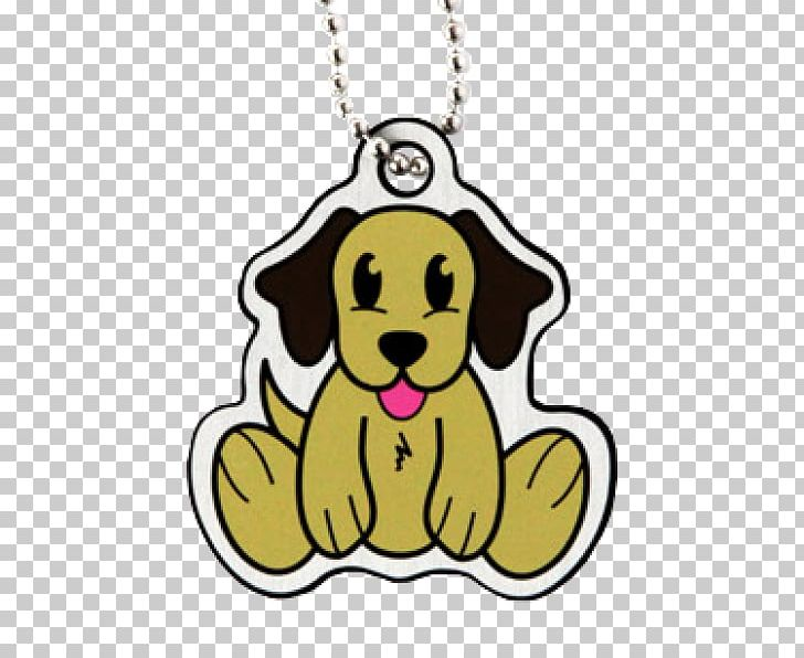 Puppy Dog Breed Travel Bug Geocaching PNG, Clipart, Animals