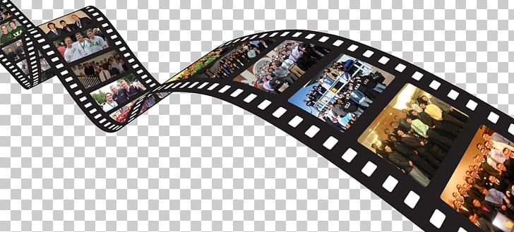 Photographic Film Reel Film Stock PNG, Clipart, Camera
