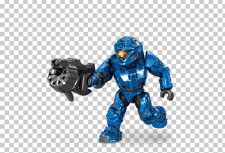 Robot Figurine Action & Toy Figures PNG, Clipart, Action, Action Figure, Action Toy Figures, Amp, Electronics Free PNG Download