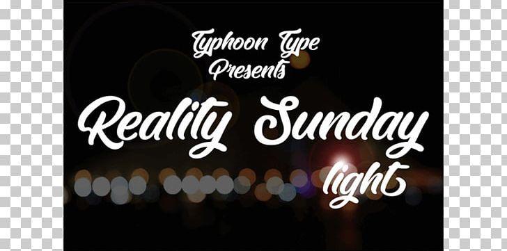 Script Typeface DaFont Open-source Unicode Typefaces Font PNG
