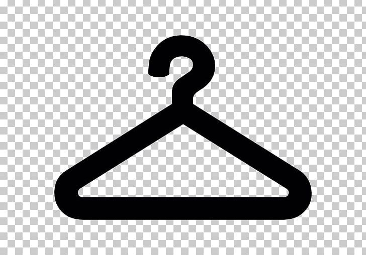Clothes Hanger Computer Icons Clothing PNG, Clipart, Area, Armoires Wardrobes, Bluza, Cloakroom, Clothes Hanger Free PNG Download