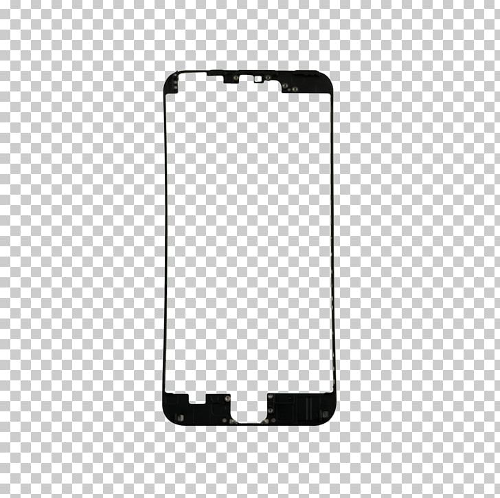 IPhone 6S IPhone 4 Samsung Galaxy S Plus IPhone 7 PNG