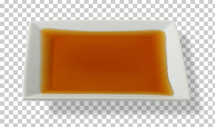Rectangle PNG, Clipart, Orange, Rectangle, Shelf Drum Free PNG Download