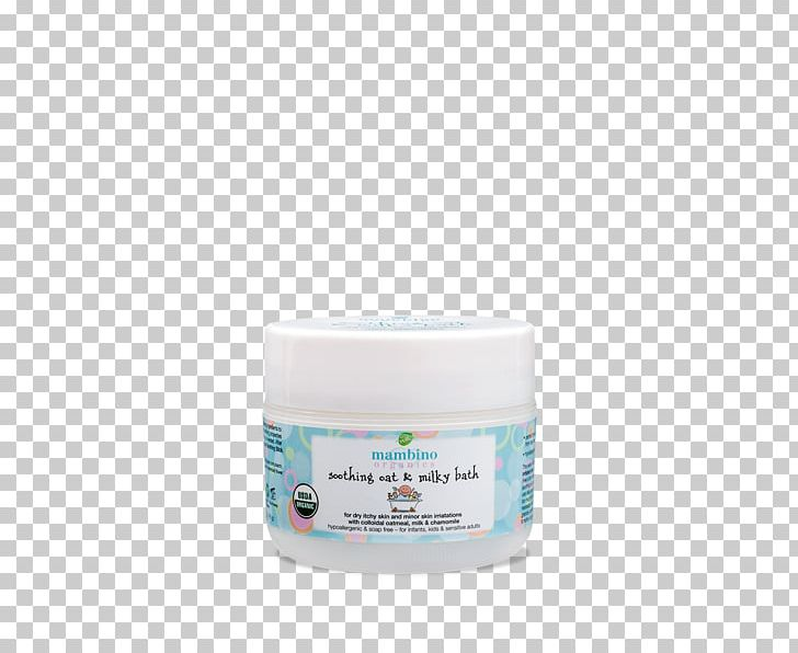Cream PNG, Clipart, Cream, Mama Coco, Others, Skin Care Free PNG Download