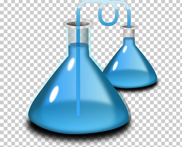 Laboratory Flasks Chemistry PNG, Clipart, Beaker, Chemielabor, Chemistry, Clip Art, Computer Icons Free PNG Download