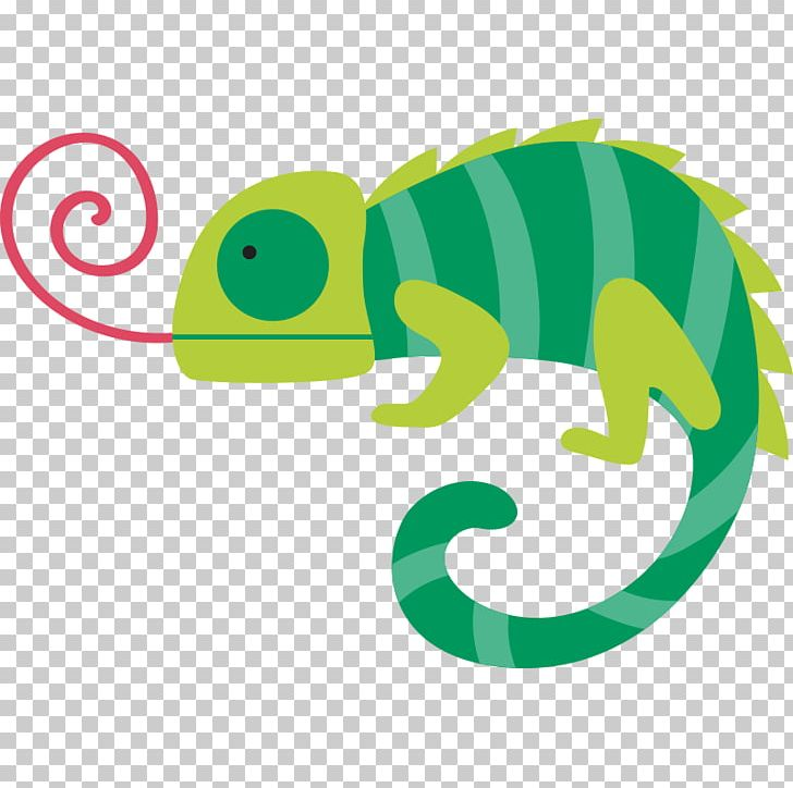 Wedding Invitation Reptile Chameleons Lizard Png Clipart Amphibian