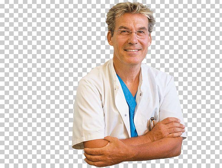 Medicine Cris Piessens Dental Clinic Dentist Physician