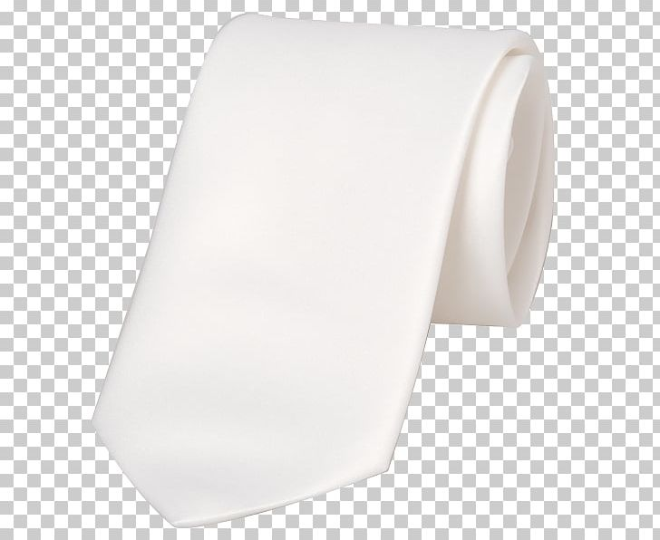Necktie PNG, Clipart, Art, Necktie, Polyester, White Free PNG Download