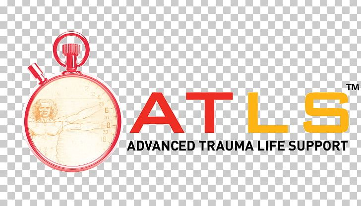 Advanced Trauma Life Support International Trauma Life Support PHTLS