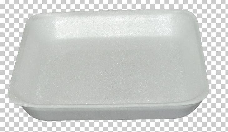 Product Design Plastic Rectangle PNG, Clipart, Art, Material, Plastic, Rectangle Free PNG Download