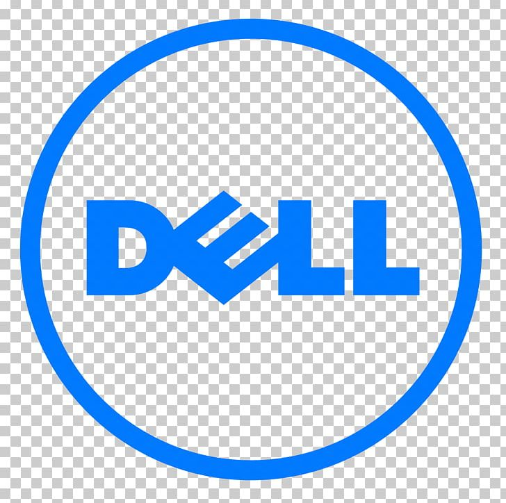 Dell Precision SonicWall Computer Software Technical Support PNG, Clipart, Area, Blue, Brand, Circle, Computer Free PNG Download