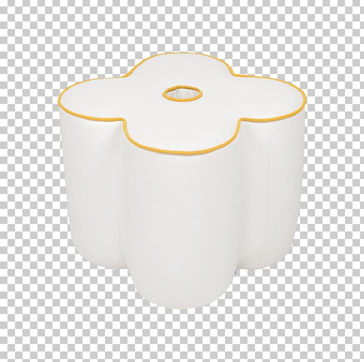 Lid PNG, Clipart, Art, Diasy, Lid, Table Free PNG Download