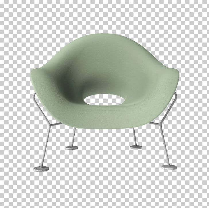 Wing Chair Furniture Light PNG, Clipart, Andrea Branzi, Angle, Armchair, Chair, Color Free PNG Download