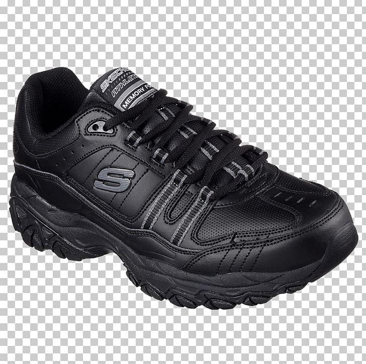 Sneakers Shoe Skechers Footwear Converse PNG, Clipart