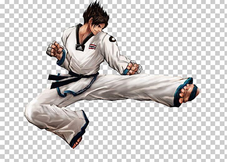 Dobok Karate Hapkido Martial Arts Tang Soo Do PNG, Clipart, Arm, Bas Rutten, Dobok, Hapkido, Joint Free PNG Download