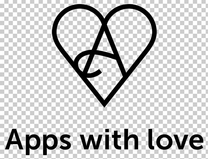 Apps With Love Computer Software App Store PNG, Clipart