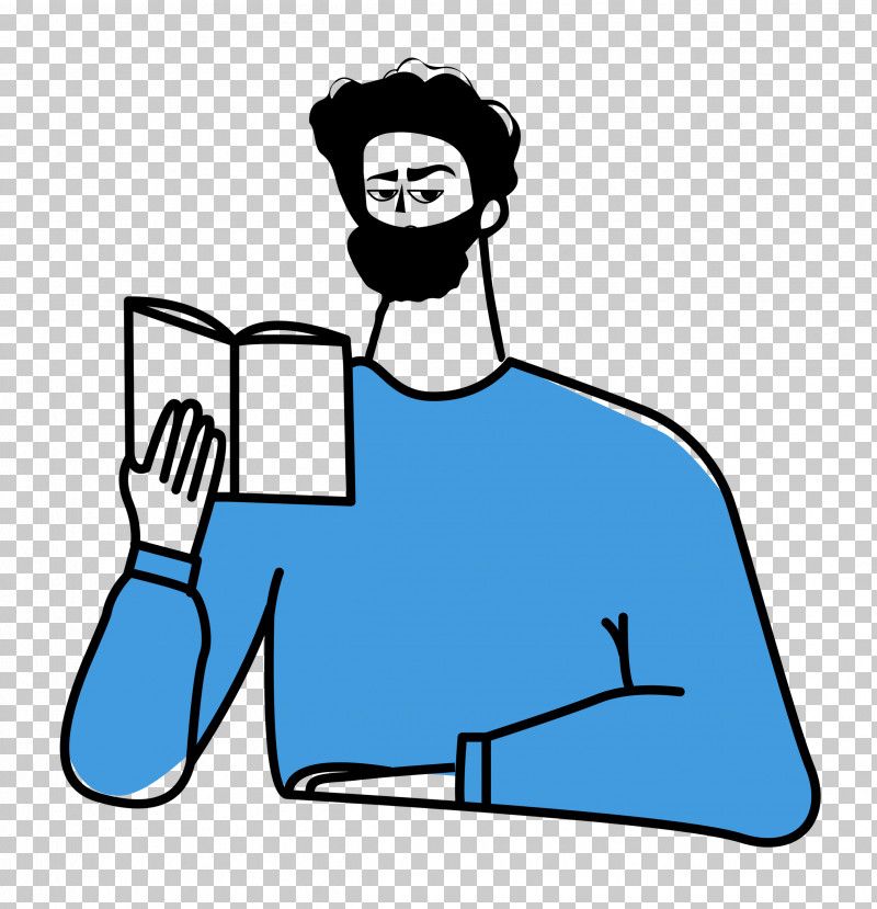 Reading Book PNG, Clipart, Conversation, Digital Marketing, Joint, Line Art, Marketing Free PNG Download