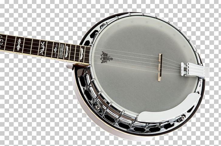 Banjo Guitar Fender Precision Bass Fender Mustang Fender