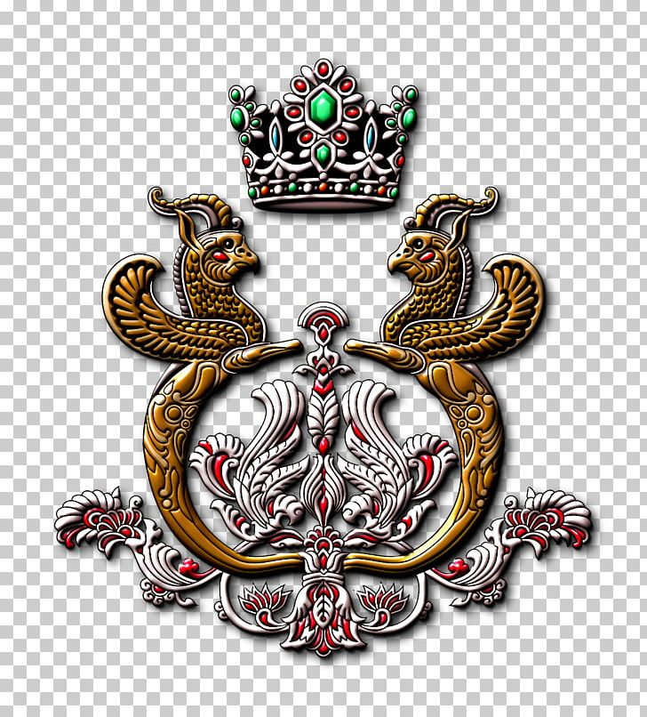 Iran Pahlavi Dynasty Shahbanu Royal Family PNG, Clipart, Badge, Empress Crown, Farah Pahlavi, Iran, Middle Eastern Free PNG Download