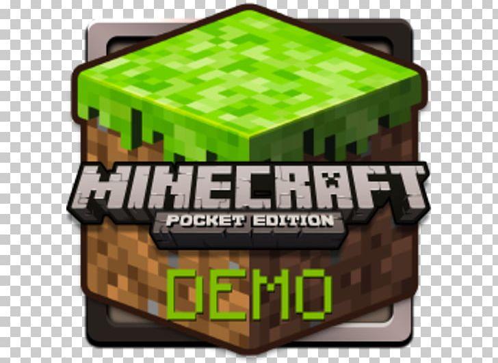 minecraft download pc demo