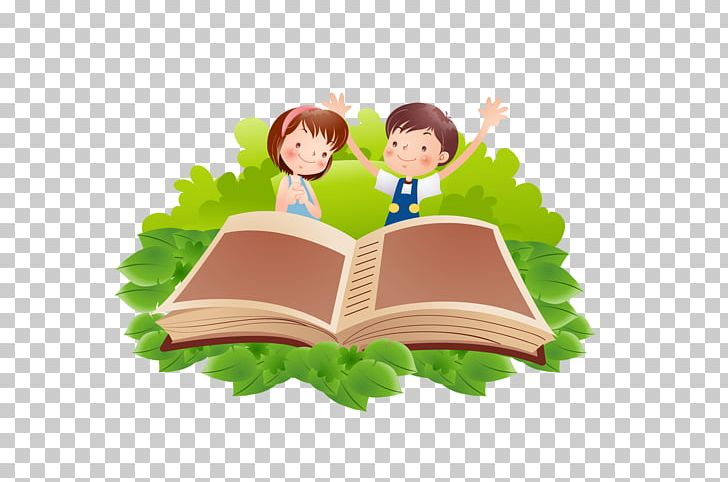 Reading Book PNG, Clipart, Author, Back To School, Book, Boy, Caption Contest Free PNG Download
