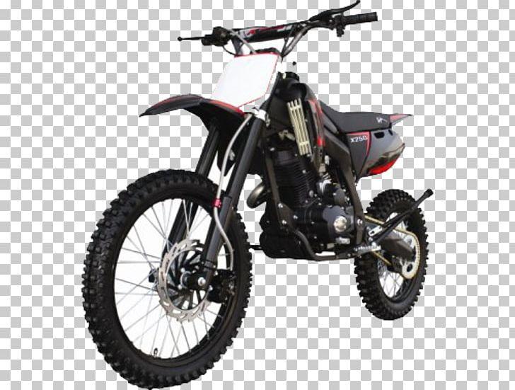 Scooter Yamaha YZ250 Yamaha Motor Company Motorcycle All