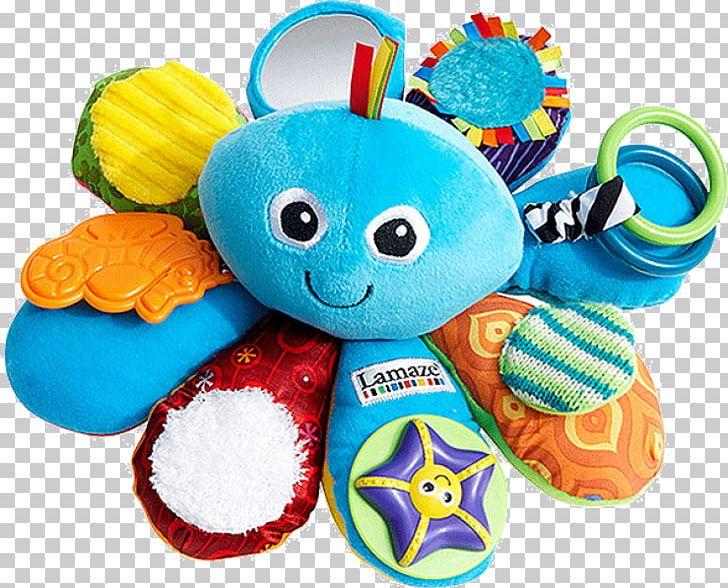 Lamaze Infant Development System Stuffed Animals \u0026 Cuddly Toys Baby Transport PNG Clipart Baby Rattle ...  sc 1 st  IMGBIN.com & Lamaze Infant Development System Stuffed Animals \u0026 Cuddly Toys Baby ...