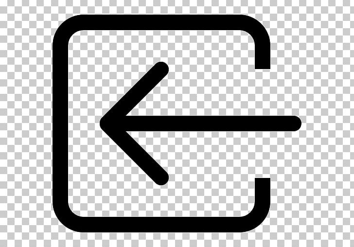 Checkbox Computer Icons Encapsulated PostScript Font PNG, Clipart, 112 Scale, Angle, Arrow, Black And White, Checkbox Free PNG Download