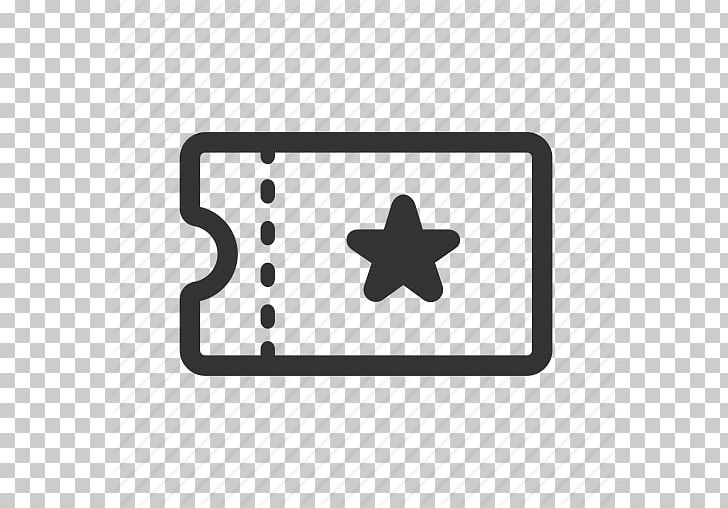 Coupon Discounts And Allowances Computer Icons Gift Card Voucher PNG, Clipart, Angle, Black And White, Brand, Code, Commerce Free PNG Download