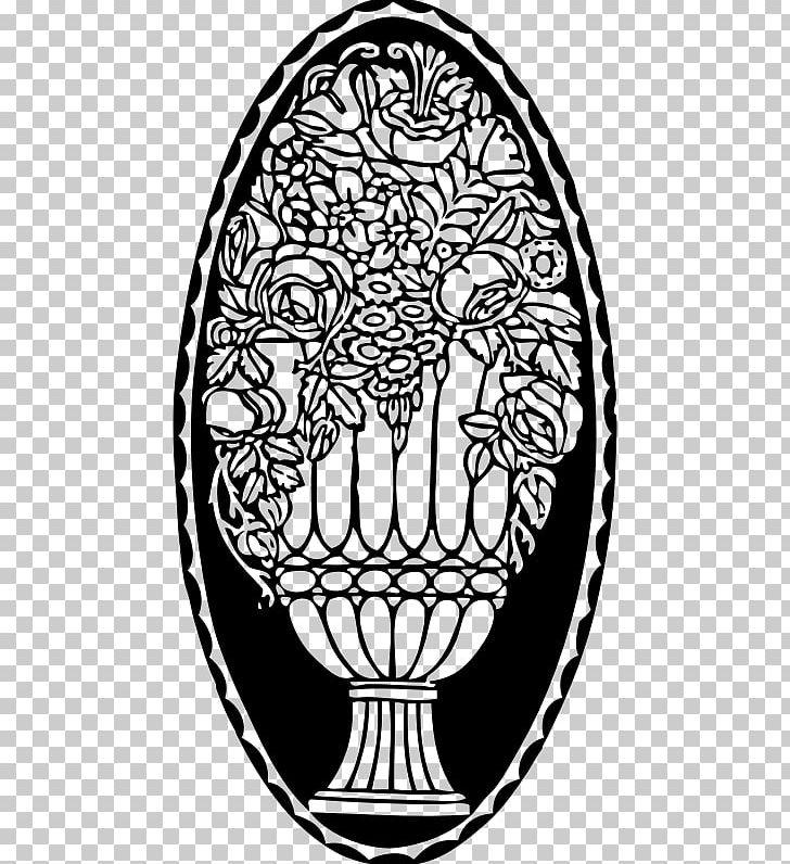 Floral Ornament Decorative Arts PNG, Clipart, Art, Art Deco, Black And White, Circle, Decorative Arts Free PNG Download