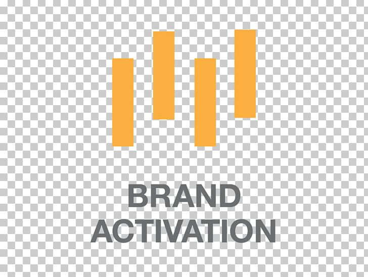 Logo Brand Northumberland PNG, Clipart, Art, Brand, Line, Logo, Northumberland Free PNG Download
