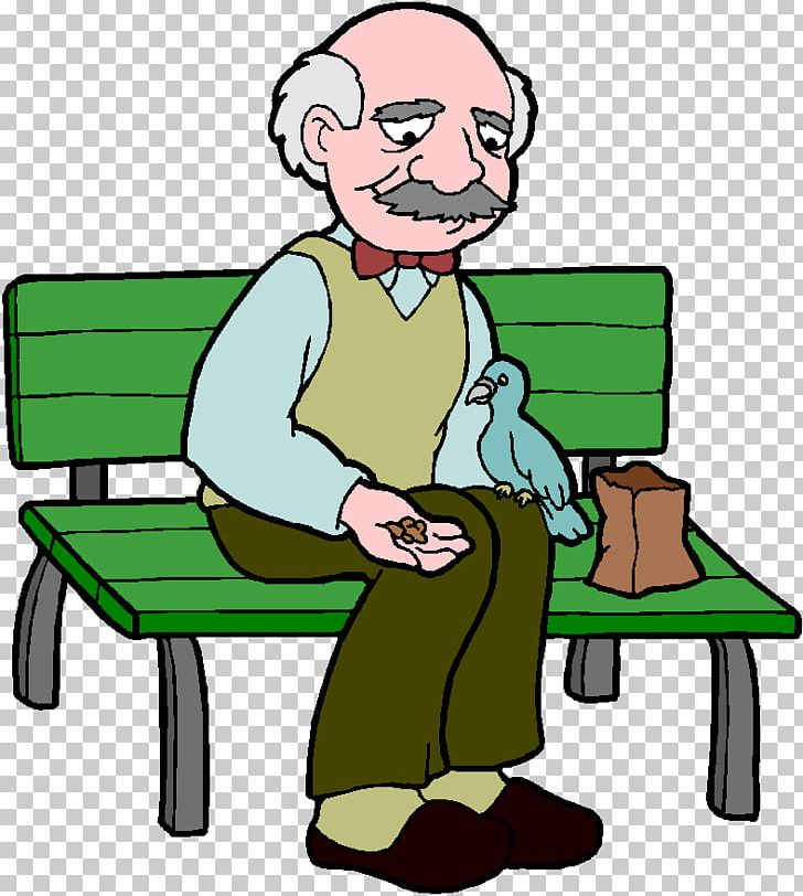 National Grandparents Day Old Age Message PNG, Clipart, Area, Artwork, Boy, Chair, Child Free PNG Download