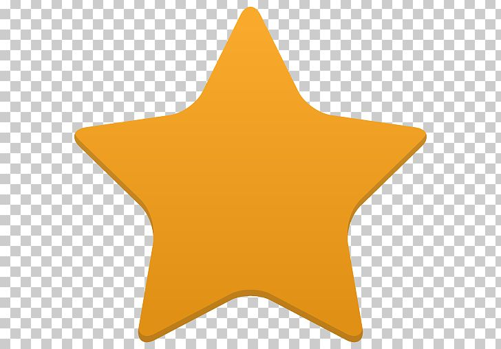 Angle Symbol Yellow Orange Star PNG, Clipart, Angle, Application, Computer Icons, Fivepointed Star, Flatastic 2 Free PNG Download