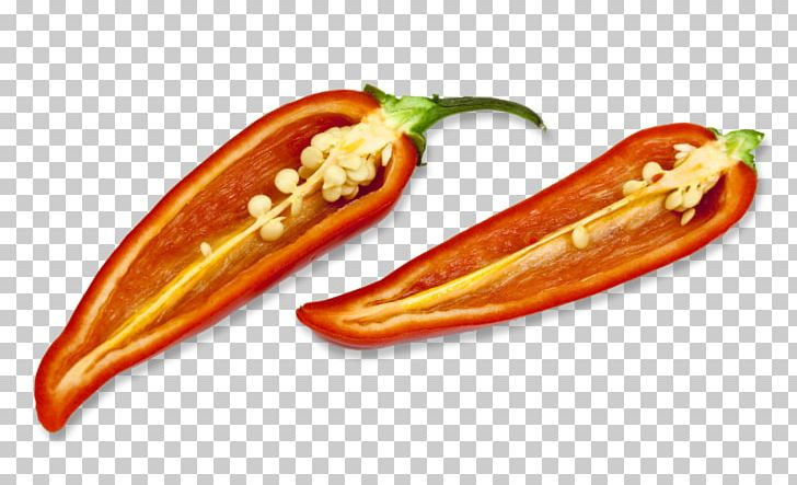 Piquillo Pepper Serrano Pepper Jalapeño Tabasco Pepper Cayenne Pepper PNG, Clipart, Bell Peppers And Chili Peppers, Cayenne Pepper, Chili, Chili Pepper, Food Free PNG Download